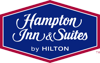 Sponsored by Hampton Inn-Blue Springs