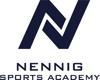 Sponsored by Nennig Sports Academy