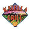 Sponsored by Katella Family Grill