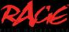 Sponsored by RAGE Field Hockey