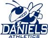 Sponsored by Daniels Middle School