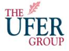 Sponsored by The Ufer Group Insurance