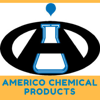 Americo chemical products element view