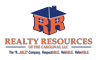 Sponsored by Realty Resources of The Carolinas