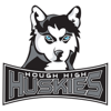 Sponsored by Hough High School