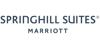 Sponsored by Springhill Suites - Lenexa, KS