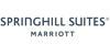 Sponsored by Springhill Suites - Lenexa, KS