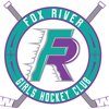 Sponsored by Fox River Freeze Girls Hockey Club