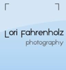 Sponsored by Lori Fahrenholz Photography