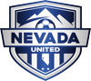 Sponsored by SJSC Nevada United