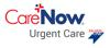 Sponsored by Care Now