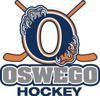 Sponsored by Oswego Hockey