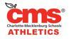 Sponsored by CMS Athletics