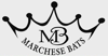Sponsored by Marchese Bats