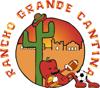 Sponsored by Rancho Grande