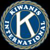 Sponsored by Kiwanis