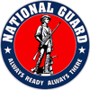 Sponsored by Kentucky National Guard