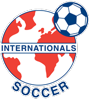Sponsored by Internationals