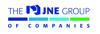 Sponsored by JNE Group of Companies