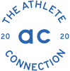 Sponsored by The Athlete Connection