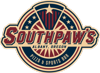 Sponsored by Southpaws Perfect Pizza