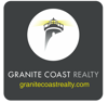 Sponsored by Granite Coast Realty