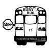 Bus logo element view
