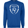 Sponsored by Culver City FC Fan Gear