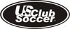 Sponsored by US Club Soccer