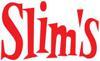 Sponsored by Slim's