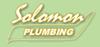 Sponsored by Solomon Plumbing