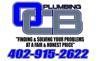 Sponsored by OCB Plumbing