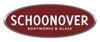 Sponsored by Schoonover Bodyworks