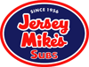 Sponsored by Jersey Mikes
