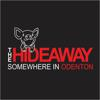 Sponsored by The Hideaway