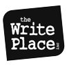 Sponsored by the Write Place - Publishing + Design
