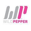 Sponsored by WildPepper