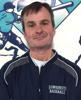 Coach mike nagle jan 2017 element view
