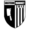 Easternmarket element view