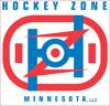 Sponsored by Hockey Zone Minnesota