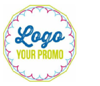 Sponsored by Logo Your Promo