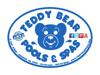 Sponsored by Teddy Bear Pools & Spas