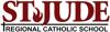 Sponsored by St. Jude Regional Catholic High School