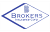Sponsored by Brokers Insurance Corporation