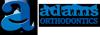 Sponsored by Adams Orthodontics