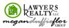 Sponsored by Lawyers Realty LLC