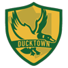 Ducktown element view