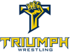 Sponsored by Triumph Wrestling