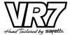 Sponsored by VR7