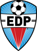 Edp element view